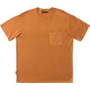 ●納期:翌営業日 [本商品について]天然繊維であるメリノウールを天然由来の染料で染めた、優しい色合い...
