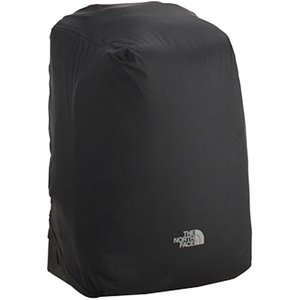 ノースフェイス(THE NORTH FACE) RAIN C...