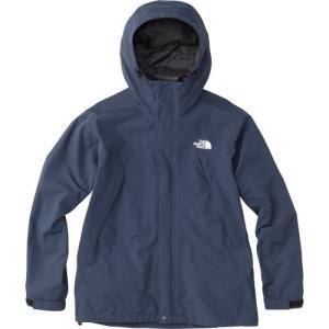 ノースフェイス(THE NORTH FACE) メンズ アウター スクープジャケット Scoop Jacket UN/アーバンネイビー NP61630 通勤通学 アウトドアウェア カジュアル 防寒|esports