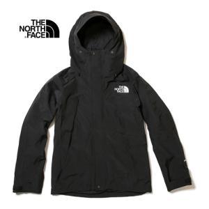 ノースフェイス(THE NORTH FACE) メンズ アウター マウンテンジャケット Mountain Jacket ブラック NP61800 K 通勤通学 アウトドアウェア カジュアル 防寒|esports