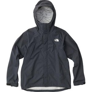 ノースフェイス(THE NORTH FACE) メンズ アウター ドットショットジャケット Dot Shot Jacket K/ブラック NP61830 通勤通学 アウトドアウェア カジュアル 防寒 esports