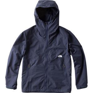 ノースフェイス(THE NORTH FACE) メンズ アウター コンパクトジャケット Compact Jacket コズミックブルー NP71830 CM 通勤通学 アウトドアウェア カジュアル|esports