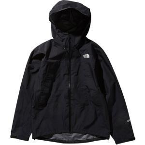 ノースフェイス(THE NORTH FACE) クライムライトジャケット CLIMB LIGHT JACKET KK/ブラック2 NP11503 アウトドアウェア スポーツウエア メンズ アウター 登山|esports