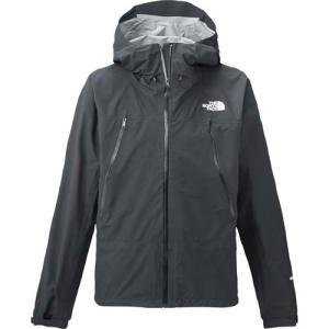 ノースフェイス(THE NORTH FACE) クライムベリーライトジャケット CLIMB VERY LIGHT JACKET K/ブラック NP11505 アウトドアウェア スポーツウエア メンズ|esports