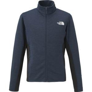 ノースフェイス(THE NORTH FACE) メンズ ジャケット バーサウールライトジャケット(VERSA WOOL LIGHT JACKET) CM/コズミックブルー NL71503|esports