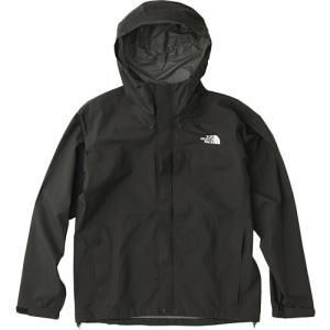 ノースフェイス(THE NORTH FACE) クラウドジャケット CLOUD JACKET K/ブラック NP11712 アウトドアウェア カジュアル メンズ アウター 通勤通学|esports