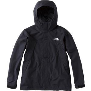 ノースフェイス(THE NORTH FACE) スクープジャケット SCOOP JACKET KW/ブラック2 NP61630 アウトドアウェア カジュアル メンズ アウター 通勤通学|esports