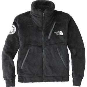 ノースフェイス(THE NORTH FACE) Antarctica Versa Loft Jacket アンタークティカバーサロフトジャケット メンズ K NA61710 アウター フリース 通勤通学|esports