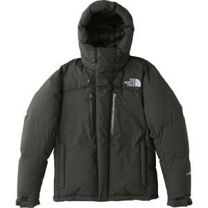 ノースフェイス(THE NORTH FACE) Baltro Light Jacket バルトロライトジャケット メンズ K/ブラック ND91710 アウター ダウンジャケット 通勤通学 アウトドア|esports