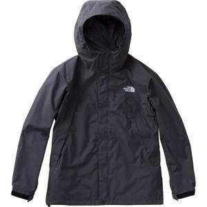 ノースフェイス(THE NORTH FACE) SCOOP JK スクープジャケット メンズ GK/グラフィットグレー2 NP61630 アウトドア 通勤通学 フード トップス 防寒|esports