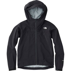 ノースフェイス(THE NORTH FACE) メンズ ジャケット プログレッサージャケット Progressor Jacket K/ ブラック NP11826 アウトドア 通勤通学 カジュアル|esports