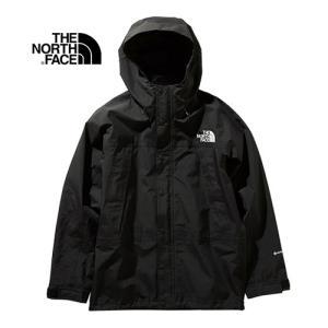 ノースフェイス(THE NORTH FACE) メンズ アウター マウンテンライトジャケット Mountain Light Jacket K/ブラック NP11834 アウトドア 通勤通学 カジュアル|esports
