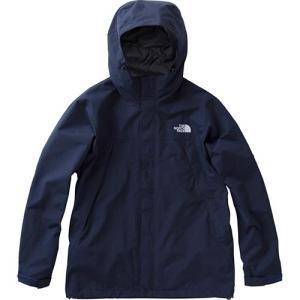 ノースフェイス(THE NORTH FACE) スクープジャケット Scoop Jacket メンズ CB/コズミックブルー2 NP61630 通勤通学 アウター アウトドアウェア カジュアル|esports