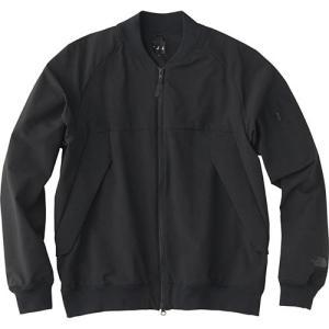 ノースフェイス(THE NORTH FACE) メンズ ジャケット バーサタイルキュースリージャケット Versatile Q3 Jacket K/ ブラック NP21864 アウター 通勤通学|esports