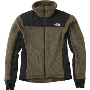 ノースフェイス(THE NORTH FACE) マウンテンバーサベントジャケット Mountain Versa Vent Jacket メンズ NT/ニュートープ NA61602 アウター 通勤通学|esports