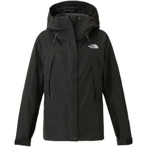ノースフェイス(THE NORTH FACE) マウンテンジャケット MOUNTAIN JACKET K/ブラック NPW61540 アウトドアウェア アウター レディース スポーツウエア 通勤通学|esports