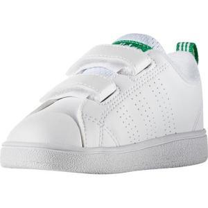 アディダス(adidas) ネオ(NEO) バルクリーン V...
