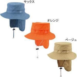 エーキューエー(AQA) UVクールハット2ジュニア KW4469 子供用 帽子 スイム アクセサリー UV・紫外線対策|esports