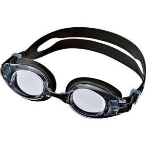 エーキューエー(AQA) ウォーターランナーキッズ3 子供用ゴーグル KM1620 スモーク スイムゴーグル 水泳用ゴーグル プール スイミング|esports