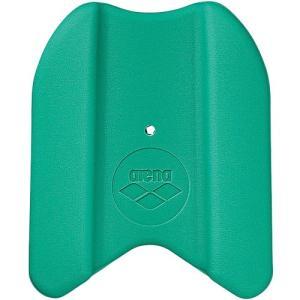 アリーナ(arena) ビート板 ARN-100 GRN FREE グリーン 水泳練習用具 トレーニング用品 ヘルパー 浮き esports