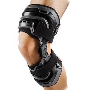 マクダビッド(McDavid) 膝用サポーター ...の商品画像