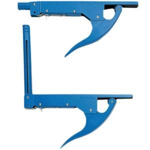 ニッタク(Nittaku) ワンタッチカラーサポート ブルー NT3451 09 卓球 設備 備品|esports