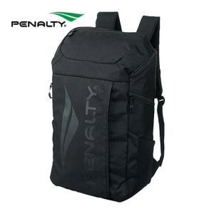 荷物を効率良く収納できる多機能バッグ。ジュニアから大人まで幅広いプレイヤーのニーズをカバーする大容量...
