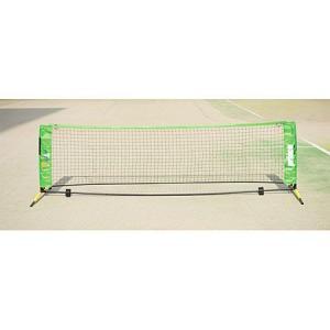 プリンス(Prince) テニスネット 3m DIW PL014