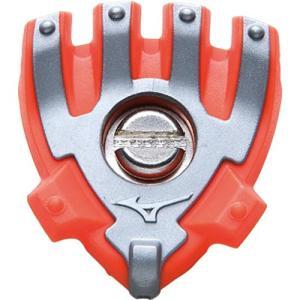 ミズノ / ゴルフシューズ / ミズノ MIZUNOIG スパイク 45ZD-5066 ミリ/ (ミズノIGシステム専用スパイク)の商品画像|ナビ