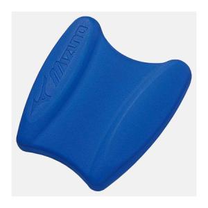 ミズノ(MIZUNO)プルブイ ブルー 85ZB75027 スイミング用品/水泳用トレーニング用品/ビート板|esports