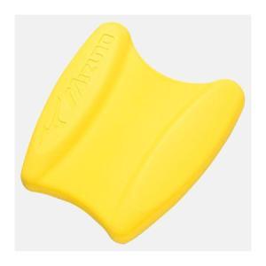 ミズノ(MIZUNO)プルブイ イエロー 85ZB75045 スイミング用品/水泳用トレーニング用品/ビート板|esports