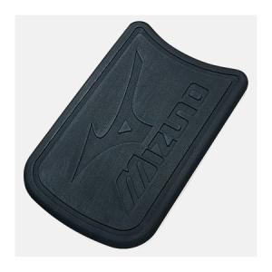 ミズノ(MIZUNO)スイムマスタービート ブラック 85ZB75109 スイミング用品/水泳用トレーニング用品/ビート板 esports