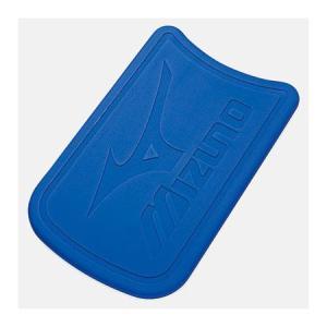 ミズノ(MIZUNO)スイムマスタービート ブルー 85ZB75127 スイミング用品/水泳用トレーニング用品/ビート板 esports