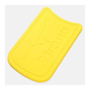 ミズノ(MIZUNO) スイムマスタービート イエロー 85ZB75145 スイミング用品/水泳用トレーニング用品/ビート板 esports