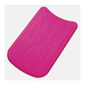 ミズノ(MIZUNO)スイムマスタービート ローズ 85ZB75165 スイミング用品/水泳用トレーニング用品/ビート板 esports