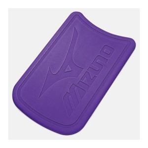 ミズノ(MIZUNO)スイムマスタービート パープル 85ZB75167 スイミング用品/水泳用トレーニング用品/ビート板 esports