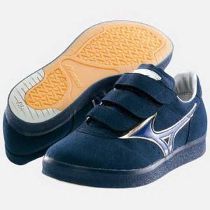 ミズノ(MIZUNO) REFREE SHOES 8KT12114 バレーボール シューズ レフリー 審判 靴|esports