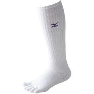 ミズノ(MIZUNO) ソックス 14 59UF70514 バレーボールウエア 練習着 靴下|esports
