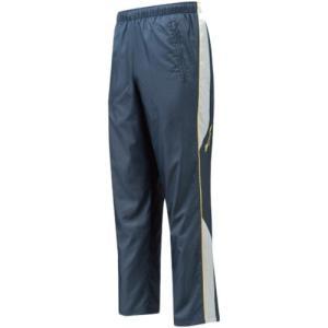 ミズノ(MIZUNO) ミズノプロ ウィンドブレーカーパンツ 12JF5W0114 野球 トレーニングウェア 防寒 ズボン esports
