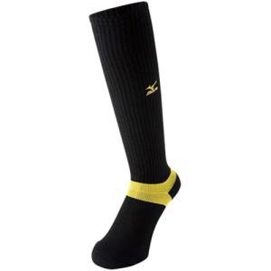 ミズノ(MIZUNO) ハイソックス 59UF31094 バレーボール 靴下|esports