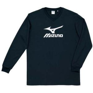 ミズノ(MIZUNO) プラクティスシャツ V2JA409090 バレーボール ウェア ウエア 練習着|esports