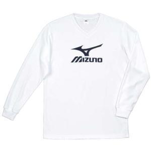 ミズノ(MIZUNO) プラクティスシャツ V2JA409070 バレーボール ウェア ウエア 練習着|esports