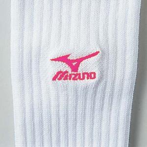 ミズノ(MIZUNO) ソックス 59UF91277 バレーボール ストッキング 靴下|esports