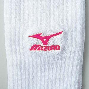 ミズノ(MIZUNO) ソックス 59UF91177 バレーボール ストッキング 靴下|esports