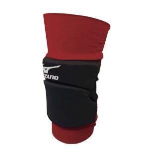ミズノ(MIZUNO) 膝サポーター V2JY400196|esports