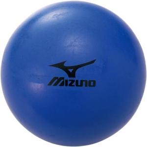 小さいボールでリフティング!ステップ1(入門編)の半分の軽さ。ステップ3のリフティングボールでボール...