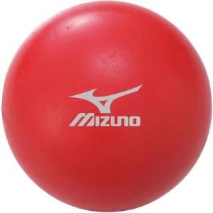 サッカー ボール ミズノ MIZUNO 小さいボールでリフティング!ステップ1(入門編)の半分の軽さ...