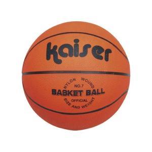 KAWASE(カワセ) キャンパスバスケットボール5号 KW-492 スポーツグッズ|esports