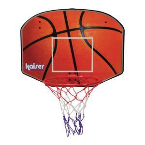 KAWASE(カワセ) バスケットボード60 KW-577 バスケットゴール 壁掛タイプ|esports