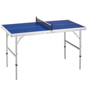 カワセ(KAWASE) 折り畳み式 卓球台 KW-363 卓球 設備 備品|esports